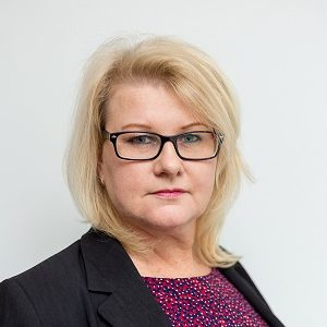 malgorzata_dylakowska
